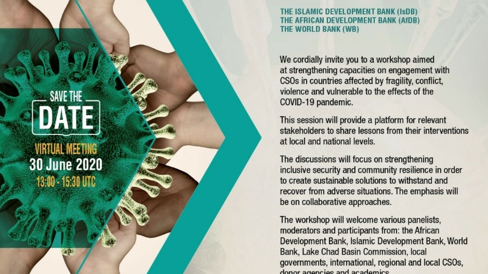 Enhancing Community Resilience and Security Amid COVID-19: From Emergency to Recovery